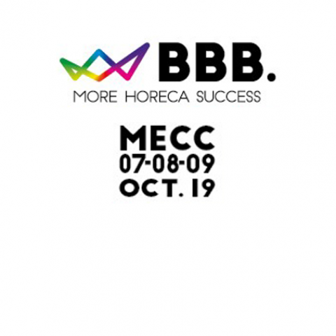 BBB 2019