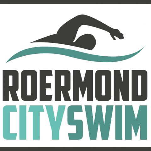 Roermond City Swim