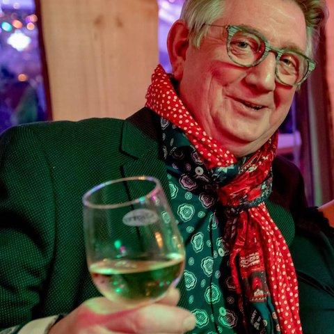 Wim Hansen
