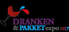 Dranken & Pakket Expo Logo