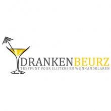 Hansen Dranken DrankenbeurZ 2020 Groothandel Dranken Slijters Horeca Vakbeurs