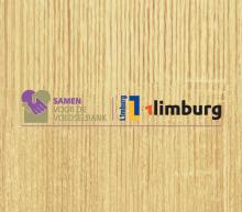 Logo L1 samen voor de voedselbank