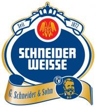 Schneider Weisse logo