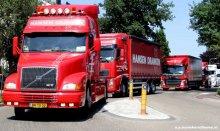 Truckrun 2018