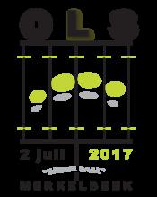 Logo OLS Merkelbeek