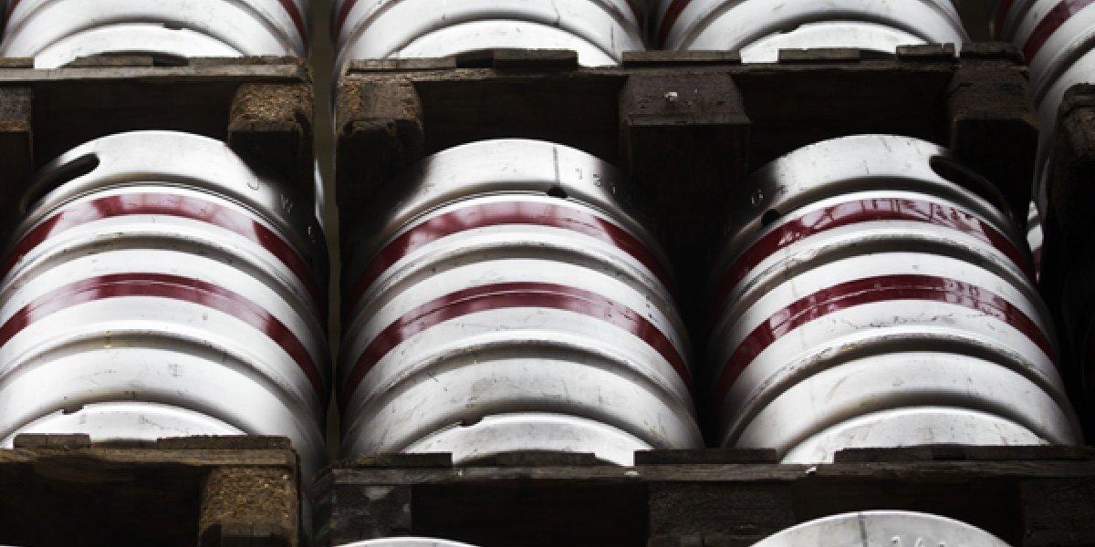 JWG bier fusten